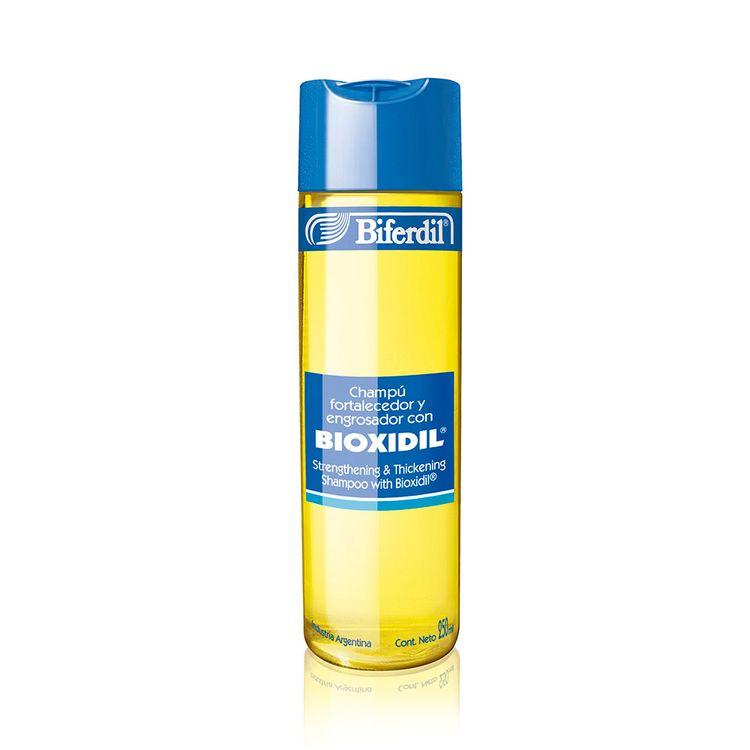 Shampoo-Biferdil-Bioxidil-X250ml-1-850827