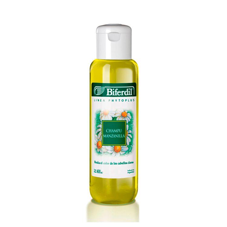 Shampoo-Biferdil-Manzanilla-X400ml-1-850847