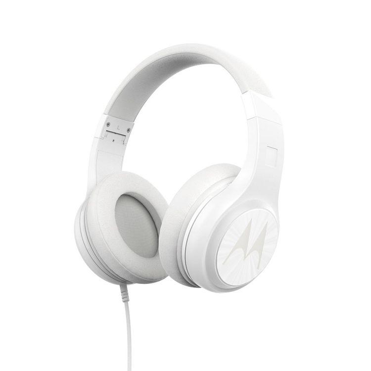 Auricular-Motorola-Pulse120-Blanco-1-850891