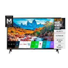 Led-49-Lg-Um7360-Uhd-Smart-Tv-1-850893