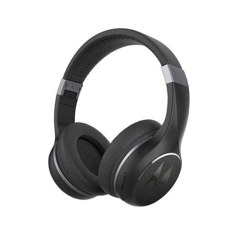 Auricular-Motorola-Pulse120-Negro-1-850900