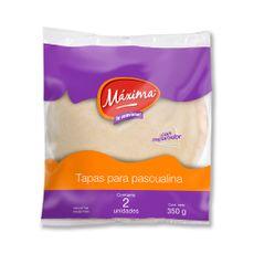 Tapa-Pascualinas-Maxima-Mp-350gr-1-850931