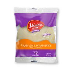 Tapas-Empanadas-Maxima-Mp-270gr-1-850939