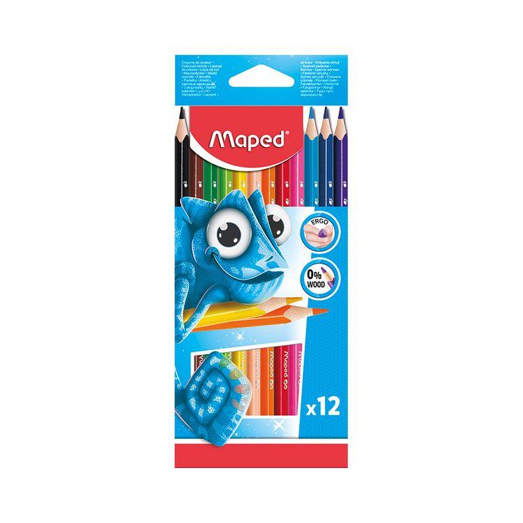 Lapices-De-Colores-Plast-Colorpeps-Stron-1-850943