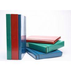 Caja-Prespkraft-Color-Lomo-N-6-Surtidas-1-850946