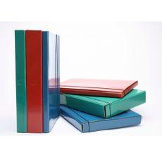 Caja-Prespkraft-Color-Lomo-N-4-Surtidas-1-850953