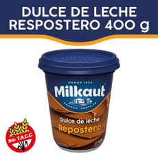 Dulce-De-Leche-Milkaut-Repostero-400-Gr-1-892