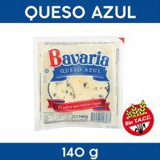 Queso-Roquefort-Bavaria-Fraccionado-140-Gr-1-2917