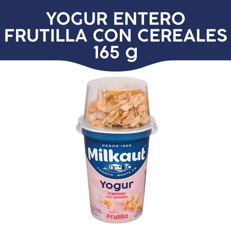 Yogurt-Entero-De-Vainilla-Milkaut-Con-Cereales-150-Gr-1-6542