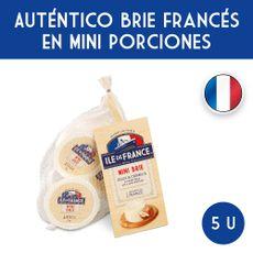 Queso-Ile-De-France-Brie-Mini-125-Gr-1-8374
