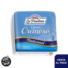 Queso-Cremoso-La-Paulina-1-4-Hma-M-nimo-1-Kg-Mayorista-1-10850