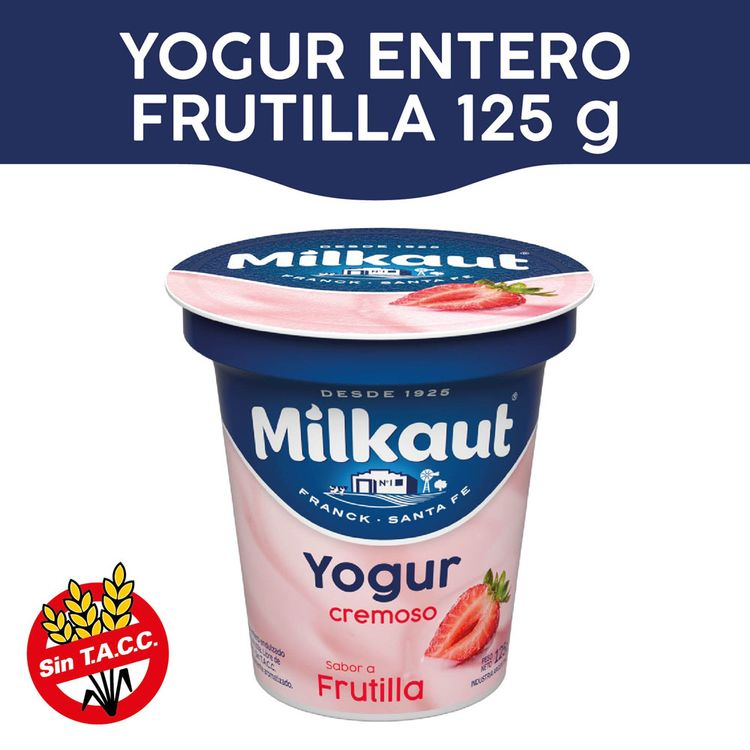 Yogur-Entero-Cremoso-Milkaut-125-Gr-1-13097