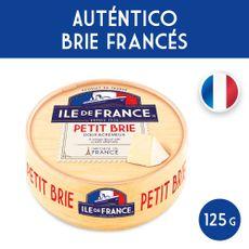 Queso-Ile-De-France-Brie-125-Gr-1-15660