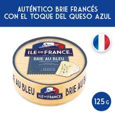 Queso-Ile-De-France-Brie-Au-Bleu-125-Gr-1-15699
