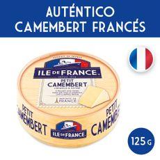 Queso-Ile-De-France-Camembert-125-Gr-1-15713