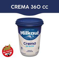 Crema-Milkaut-360-Gr-1-17074