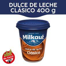Dulce-De-Leche-Milkaut-400-Gr-1-20134