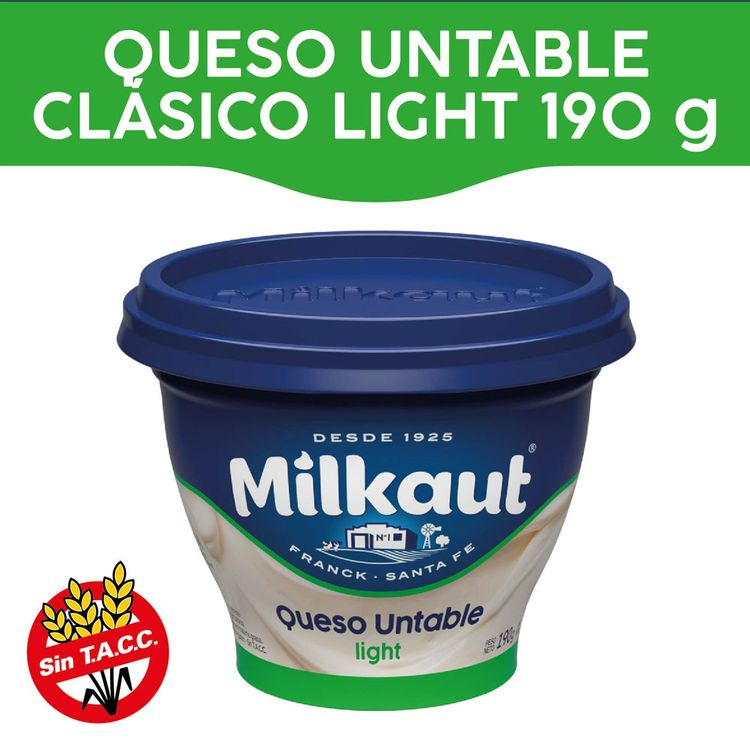 Queso-Untable-Milkaut-Ligth-Pote-190-Gr-1-21324