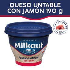 Queso-Untable-Milkaut-Jamon-Pote-190-Gr-1-21325