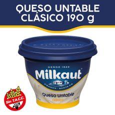 Queso-Untable-Milkaut-Clasico-Pote-190-Gr-1-21331