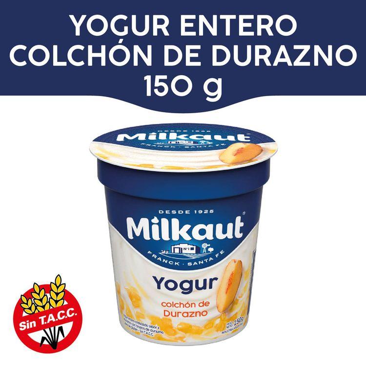 Yogurt-Entero-Milkaut-Frutado-Durazno-150-Gr-1-24963