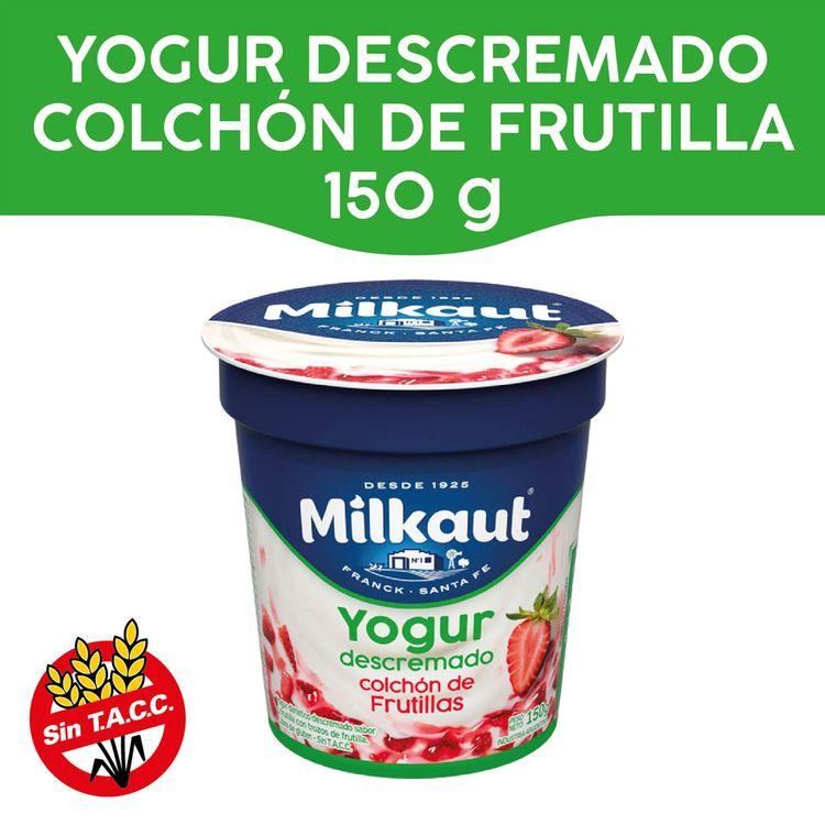 Yogurt-Descremado-Milkaut-De-Frutilla-150-Gr-1-24964