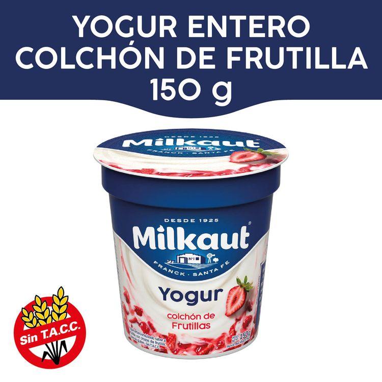 Yogurt-Entero-Milkaut-Frutado-Frutilla-150-Gr-1-24969
