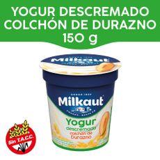 Yogurt-Descremado-Milkaut-De-Durazno-150-Gr-1-25003