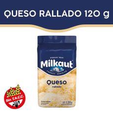 Queso-Rallado-Milakut-120-Gr-1-30340