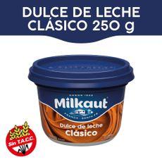 Dulce-De-Leche-Milkaut-250-Gr-1-30614