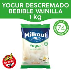 Yogurt-Bebible-Descremado-Milkaut-Vainilla-1-L-1-31192