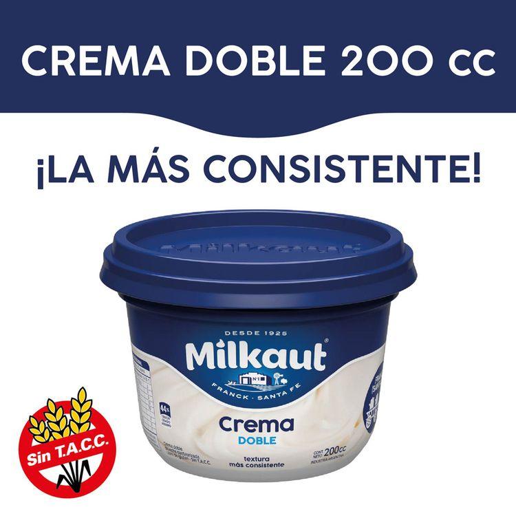 Crema-Milkaut-200-Gr-1-32141