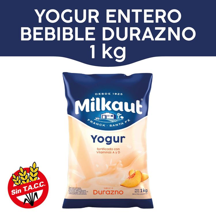 Yogurt-Entero-Milkaut-Bebible-Durazno-1-L-1-32386