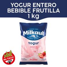 Yogurt-Entero-Milkaut-Bebible-Frutilla-1-L-1-32399