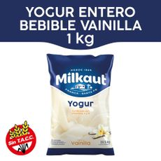 Yogurt-Entero-Milkaut-Bebible-Vainilla-1-L-1-32429