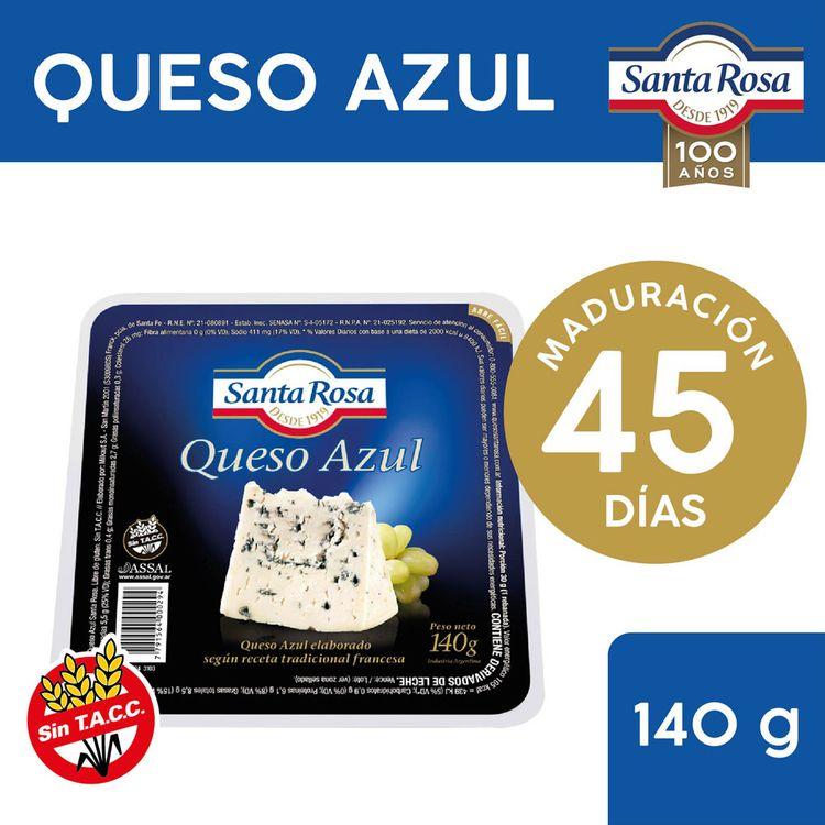 Queso-Azul-Santa-Rosa-140-Gr-1-37522