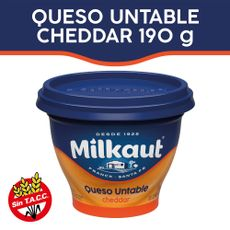 Queso-Untable-Milkaut-Cheddar-Pote-190-Gr-1-44938
