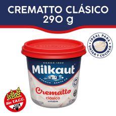 Queso-Crema-Untable-Crematto-Cl-sico-Pote-290-Gr-1-247377