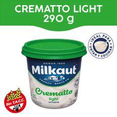 Queso-Crema-Untable-Crematto-Ligth-Pote-290-Gr-1-247378