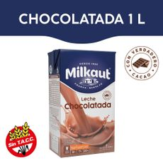 Leche-Chocolatada-Milkaut-1-L-1-248080