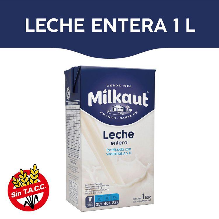 Leche-Entera-Uat-Milkaut-Con-Vitaminas-A-D-1-L-1-248087