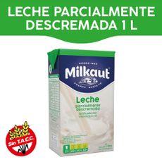 Leche-Descremada-Uat-Milkaut-Con-Vitaminas-A-D-1-L-1-248090