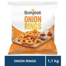 Onion-Rings-Aros-De-Cebolla-Simplot-1-1-Kg-1-490690
