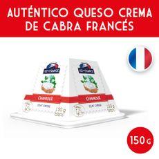 Queso-De-Cabra-Ile-De-France-Petit-Suisse-150g-1-715020
