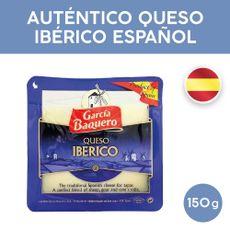 Queso-Garcia-Baquero-Ib-rico-Semicurado-150-Gr-1-798152