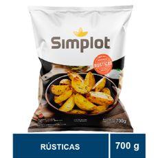 Papas-R-sticas-Simplot-700-Gr-1-843725