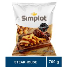 Papas-Simplot-Steakhouse-700-Gr-1-846005