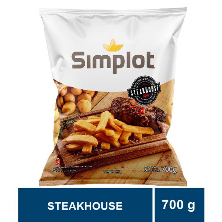Papas-Simplot-Steakhouse-700-Gr-1-846005