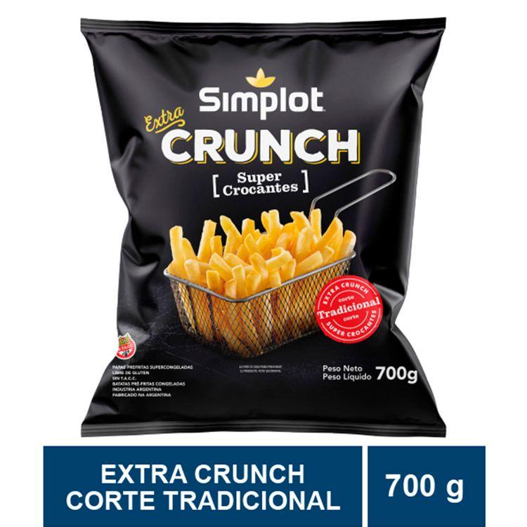 Papas-Simplot-Extra-Crunch-Corte-Tradicional-700-Gr-1-846006