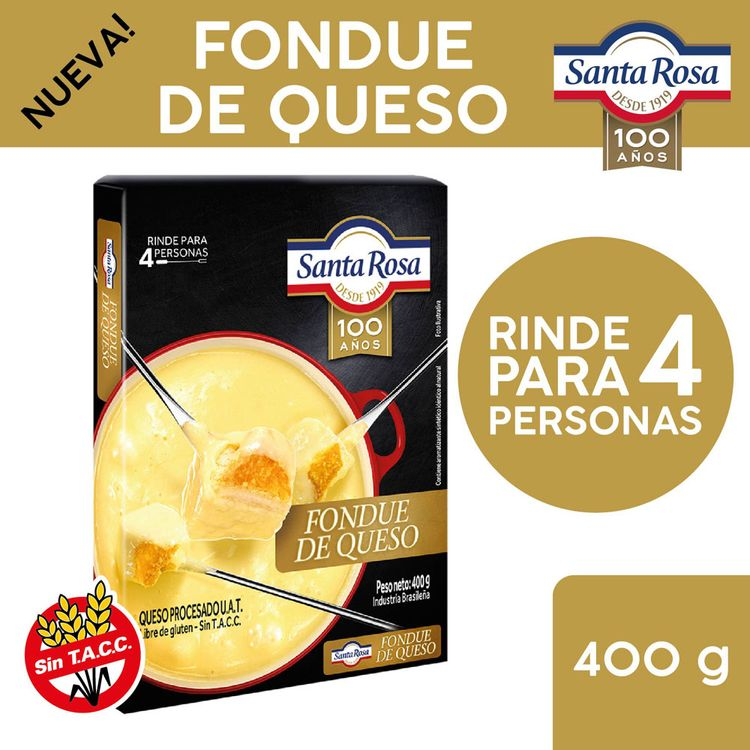 Queso-Fondue-Santa-Rosa-400-Gr-1-848526